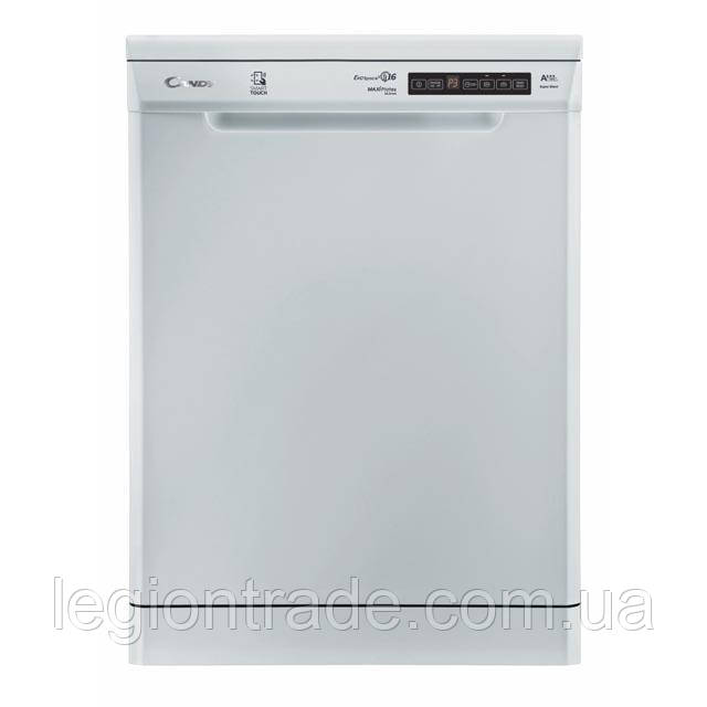 Посудомоечная машина Candy CDPM 3DS62DW