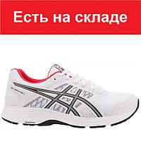 cc562ce7d83f2b Asics Gel Zaraca 5 — Купить Недорого у Проверенных Продавцов на Bigl.ua