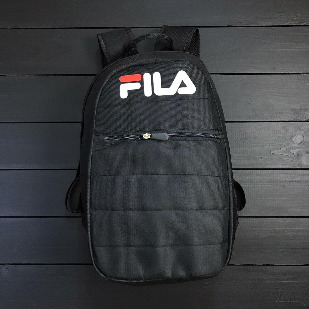 e4199a810112 Спортивный Рюкзак FILA Фила (реплика) - Интернет Магазин