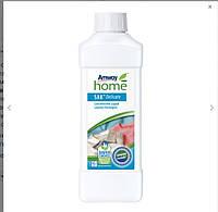 SA8 Жидкое средство для стирки деликатных тканей 1л Amway