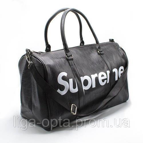 ac6e30f9eb70 Чемоданы и дорожные сумки оптом оптом. Лучшие оптовые цены. Купить оптом в  Одессе в интернет-магазине