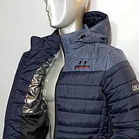 c770a129805 Мужская Куртка Осень-зима Army — в Категории