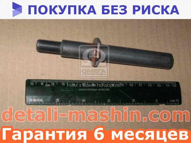 Палец амортизатора ВАЗ 2101 2102 2103 2104 2105 2106 2107 (пр-во АвтоВАЗ)