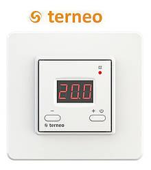 Терморегулятор для теплого пола TERNEO ST (DS Electronics)