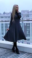 Платье женское  Вена, фото 1