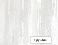 "МДФ-панель (Вагонка) 2600х148мм ""Бруклин"" ""Стандарт"" Омис"