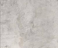 "МДФ-панель (Вагонка) 2600х148мм ""Цемент"" ""Стандарт"" Омис"