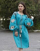 186f8fc8ff782f Сукня жіноча