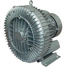 Вихревая воздуходувка Emmecom SC601MG2,2T