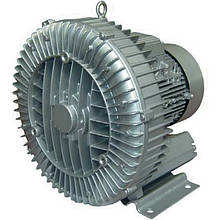 Вихревая воздуходувка Emmecom SC601MG4,0T