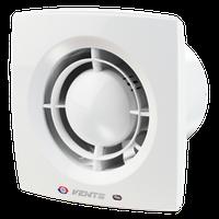 Бытовой вентилятор вытяжной Вентс 100 Х1