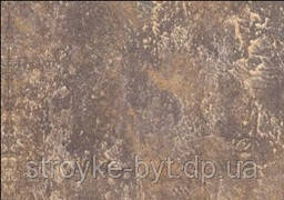 """МДФ-панель (Вагонка) 2600х238мм """"Ферум"""" """"Триумф LUX"""" Омис"""