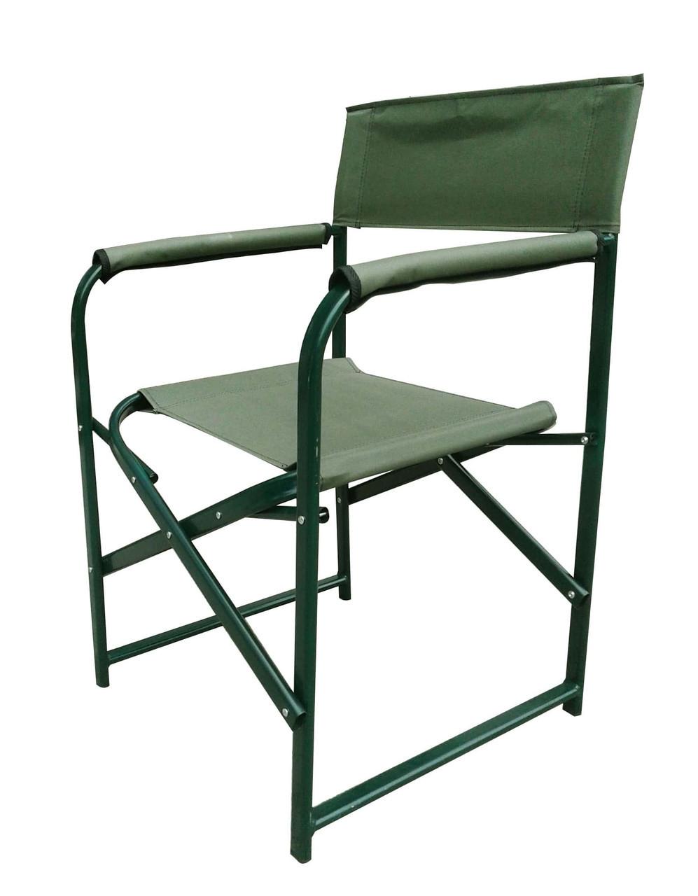Кресло складное гигант кх-06