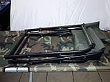 Кресло складное гигант кх-06, фото 4