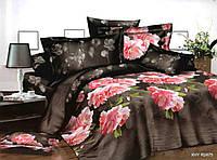 Набор постельного белья №с295 Двойной, фото 1