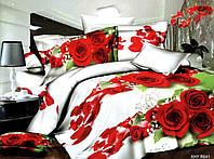 Набор постельного белья №с296 Двойной, фото 1