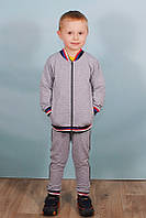 Детский спортивный костюм (разные расцветки)