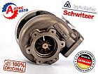 Турбины на Renault Premium Magnum, Premium, Kerax Midlum рено премиум магнум грузовых автомобилей, фото 2
