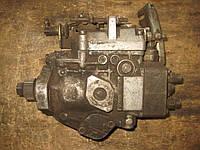 Насос топливный высокого давления ТНВД Opel Omega A Rekord Рекорд Опель Омега А на реставрацию