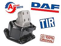 Подушка двигателя Daf 105, Евро 5 XF 95 CF 85 1378589 корпус коробки передач Даф
