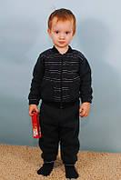 Костюм детский для мальчиков ( трехнитка), фото 1