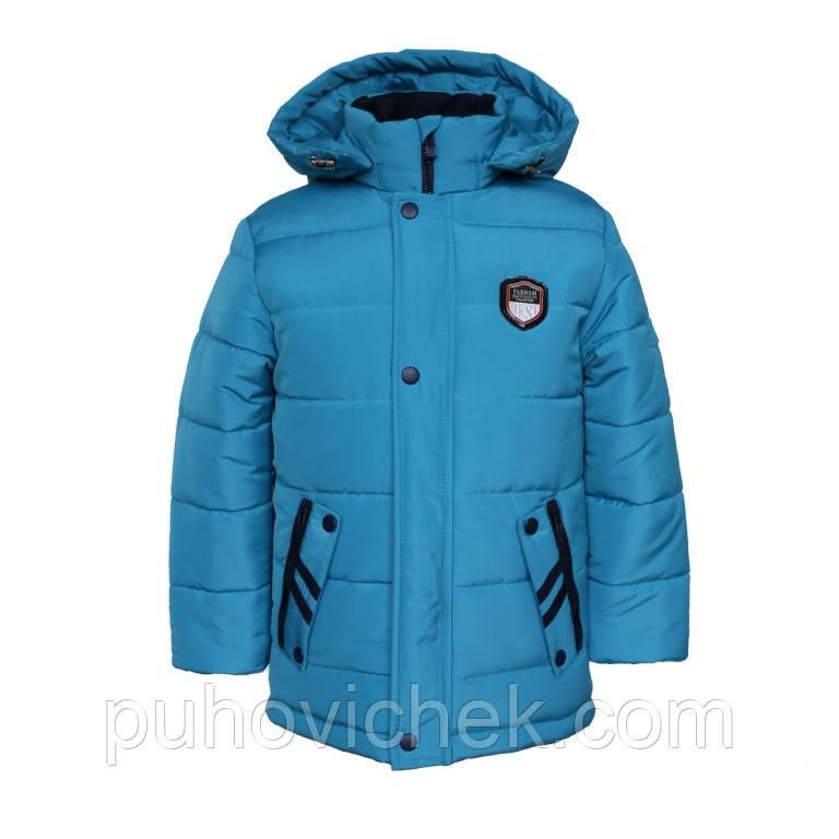 Модные куртки детские для мальчиков весна осень