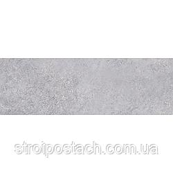 Плитка Opoczno Delicate Stone GREY
