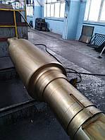 Tectyl 846. Эффективность военной спецификации MIL-C-16173D, класс 4 - Тектил 846