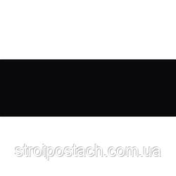 Плитка Opoczno Elegant Classic MP705 BLACK GLOSSY