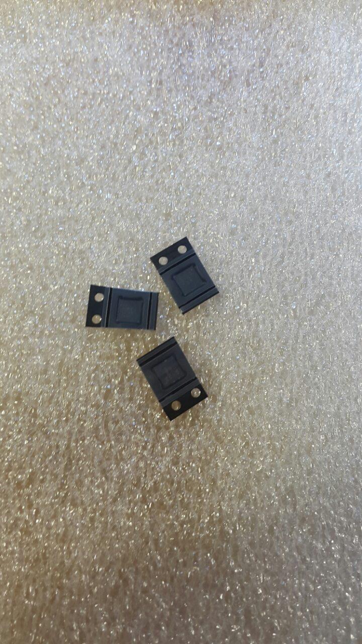 Контроллер питания   Bq24164