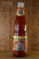 Соус сладко-кислый сливовый 6 х 700 г/упаковка