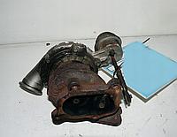 Турбина OPEL VECTRA B 2.0DTI 97R, фото 1