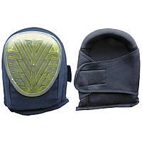 Наколенники защитные Stacker (2-ая подушка, виниловая чашка) Sigma 9462211