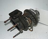 Турбина OPEL ASTRA F 1.7TD 91-02R, фото 1