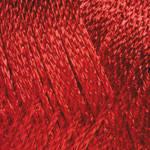 Летняя пряжа Yarnart Pearl F118 для ручного вязания