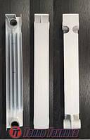 Биметаллический радиатор Алтермо ЛРБ 575*80*80 18атм. 1 секция