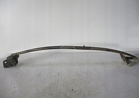 Рессора CHRYSLER VOYAGER III 2.5TD 98R, фото 1