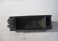 Панель приборов спидомерт VOLVO 460 1.9D 95R, фото 1