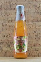 Соус салатный красный 6 х 295 г/упаковка