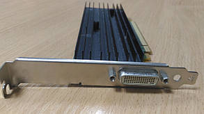 Видеокарта Nvidia Quadro NVS290 DDR2 256mb 64bit, фото 3