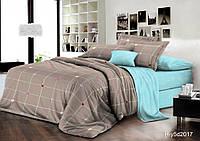 Комплект постельного белья  для подростков , фото 1