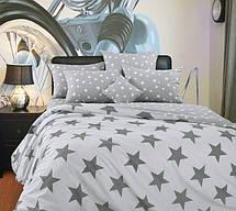 2-х спальный
