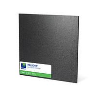 ПВХ Palfoam d=3 mm цветной 2050х3050 мм, Чёрный