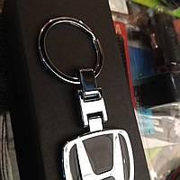 Брелок для ключей honda, фото 1