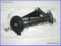 Маслозаборник двигателя Peugeot Partner II 1.6HDi 07-  ОРИГИНАЛ 1018.77