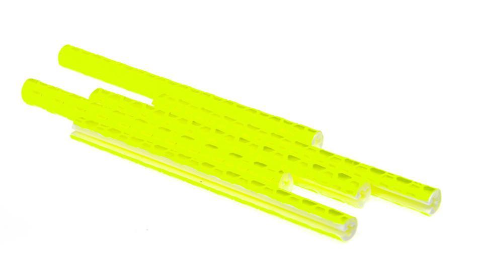 Світловідбиваючі елементи на спиці OnRide Glowspoke
