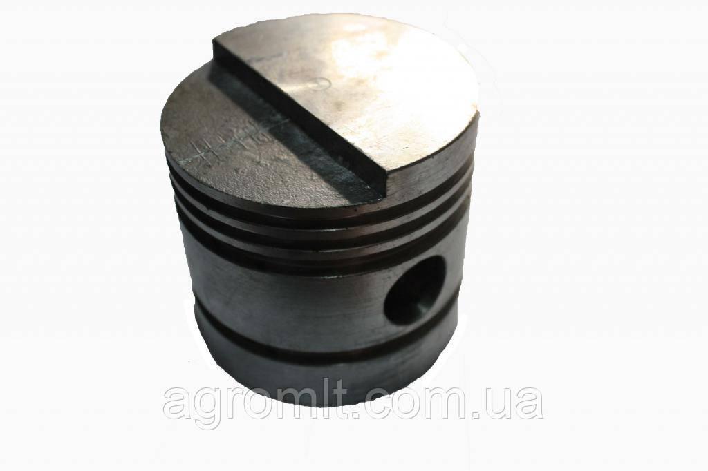 Поршень Ф78; Ф78,25; Ф78,5 компрессора СО-7Б