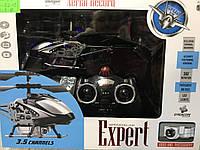 Вертотет с камерой на пульте управления BF121-4