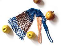Шопер  сумка - Сумка для покупок - ЭКСКЛЮЗИВНАЯ сумки - Французская сумка , фото 1