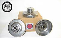Звездочка Makita US4020A, UC4030, UC4530, для электропил Макита